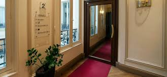 business centre in paris 9 flexible property solutions in a top