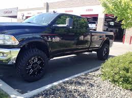 dodge ram 3500 lift kit 2014 2017 dodge ram 2500 3500 2 5 front leveling kit auto