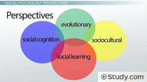 What Is Resume Synopsis What Is Social Psychology Definition U0026 Professions In The Field