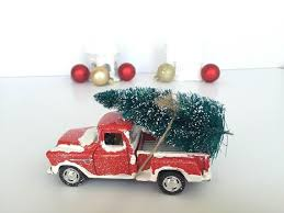 Ornaments For Trucks 479 Best Trucks Images On