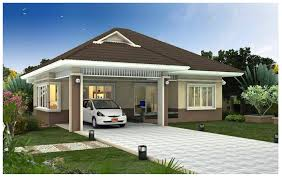 small green home plans house plans affordable small house design colonial home