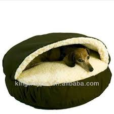hamburger dog bed excellent best 25 cozy cave dog bed ideas on pinterest within