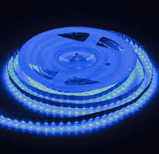Outdoor Led Light Strips 10 Interesting Outdoor Led Strip Lights Foto Idea Qatada