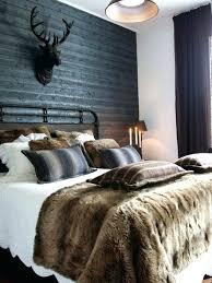 mens bedroom ideas mens bedroom bedroom ideas images mens bedroom