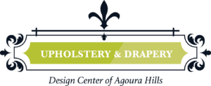 Upholstery San Fernando Valley Upholstery Agoura Hills Upholstery And Drapery Daniel U0027s Design