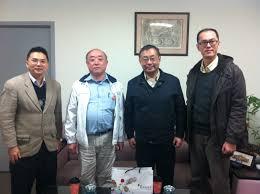 mondial assistance si鑒e social 102學年度活動 華夏科技大學 研發處