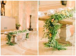 table rentals dc sneak peek george washington masonic temple wedding something