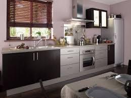 norme robinet gaz cuisine norme gaz cuisine quelles normes pour la cuisine leroy merlin am