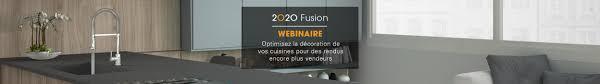 logiciel architecte en ligne logiciel de design d u0027intérieur 2020 fusion pour l u0027europe