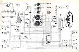 alfa romeo wiring diagram agnitum me
