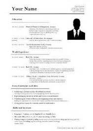 Free Resume Consultation Example Mortgage Consultant Resume Free Sample Mesmerizing Resume