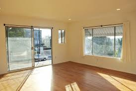 apartment 1 bedroom for rent 1 bedroom apartments for rent cheap studio apartments for rent in