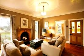 apartments craftsman style living rooms attractive craftsman
