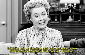 i love lucy memes 11 times i love lucy completely captured what it means to life
