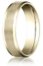 Male Wedding Rings by Best 25 Men Wedding Bands Ideas On Pinterest Wedding Bands For