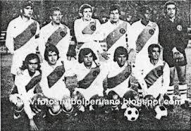 cholo sotil curiosidades del f fotos fútbol peruano baúl del recuerdo del fútbol peruano 6