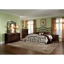 queen headboard and frame tags awesome iron bedroom sets