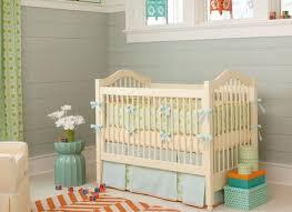 Purple Elephant Crib Bedding Nursery Boy Bedding Palmyralibrary Org