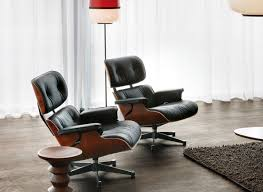Used Eames Lounge Chair 115 Best Eames Lounge Chair Images On Pinterest Eames Lounge