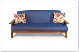 futon covers amazon roselawnlutheran
