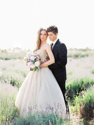 Princess Wedding Dresses Princess Wedding Dresses Uk Free Shipping Instyledress Co Uk