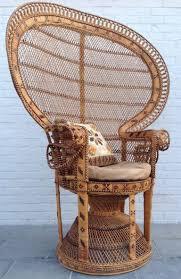Wicker Chair Free Shipping Worldwide Chair 70 U0027s U0027 U0027emmanuelle U0027 U0027 Silvia K