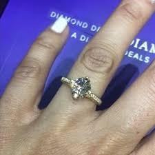 wedding bands birmingham al titanium vs tungsten what is best for a wedding ring