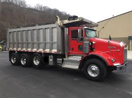 kenworth t800 trucks for sale kenworth t800 in london ky for sale used trucks on buysellsearch