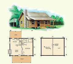 small log cabin plans cabin designs and floor plans unique perfect small log cabin house