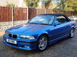 bmw 328i convertible 1998 car powered engine 2011 bmw 328i e36 convertible car wallpapers