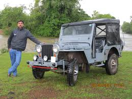 indian army jeep old model jeep for sale in india wallpapers pc willys jeep india