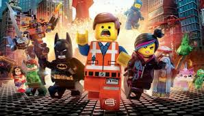 Lego Movie Memes - create meme lego pictures meme arsenal com
