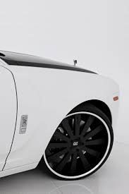 lexus helpline dubai 309 best cars images on pinterest car dream cars and cars