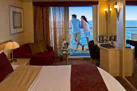Celebrity Solstice Floor Plan Cruise Ship Solstice From Celebrity Cruises Ecruising Australia