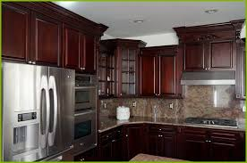 cabinet outlet portland oregon kitchen cabinet outlet portland or wonderfully 28 kitchen cabinets