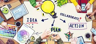 6 things to ask when brainstorming for content ideas