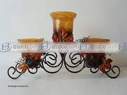 candle runners candle holder candle holder runners candle holder