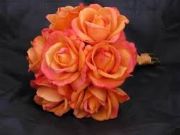 wedding flowers ta 26 best tattoo images on flowers orange roses and