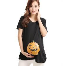 aliexpress com buy maternity tops nursing pregnancy t shirts
