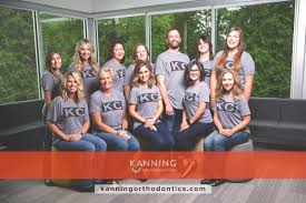 What Does An Orthodontic Assistant Do Kanning Orthodontics The Kanning Orthodontics Team