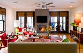 Interior Design Mid Century Modern by So Your Style Is Midcentury Modern