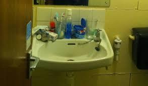 British Words For Bathroom British Slang For Bathroom Carpetcleaningvirginia Com