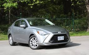 2016 toyota yaris sedan the adopted child has talent review