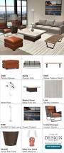 Kb Home Design Studio Valencia 11 Best Duplex Ideas Images On Pinterest Architecture Buildings
