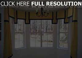 kitchen window valances metal rustic kitchen window valance designs blue color bathroom valances treatments patterns