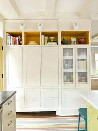 floor to ceiling storage cabinets floor to ceiling storage cabinets vin home