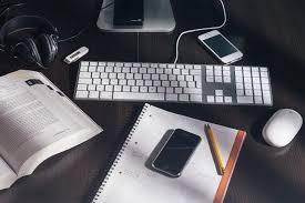 fond d 馗ran de bureau fond d écran bureau travail ordinateur mobile ordinateur
