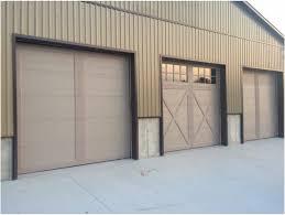 Automatic Overhead Door Door Garage Black Garage Doors Overhead Door Automatic Garage