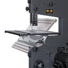 14 Band Saw Review Fine Woodworking by Best Benchtop Bandsaw Reviews U2013 Make The Right Choice
