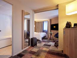chambre de commerce le havre hotel in le havre mercure le havre centre bassin du commerce hotel